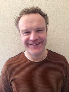 Michiel Steffelaar
