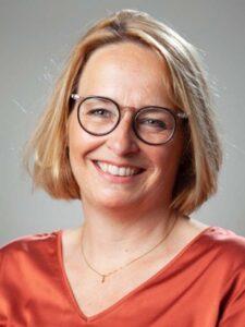 Annet Weijermars