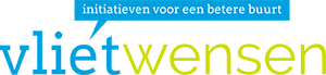 Vlietwensen.nl
